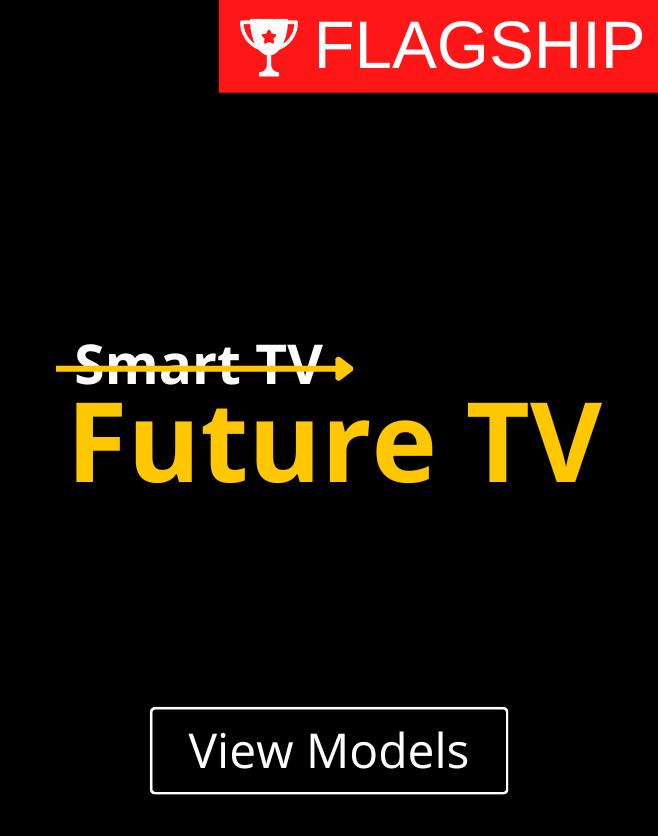 ARYA 1 Series - BASIC
